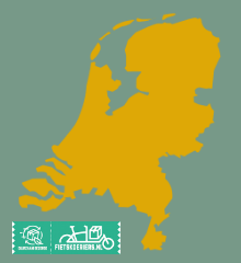 icoon fietskoeriers.nl