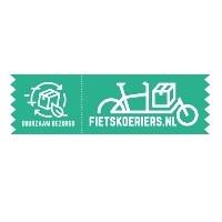 klanten logo fietskoeriers