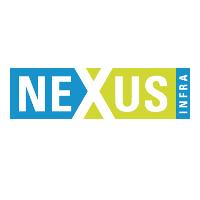 klanten logo nexus infra