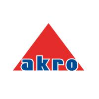 klanten logo akro