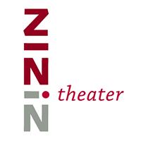 klanten logo zinin theater