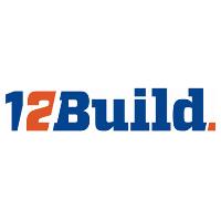 klanten logo 12build
