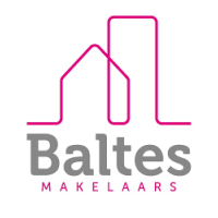 klanten logo baltes