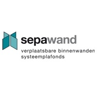 klanten logo sepawand