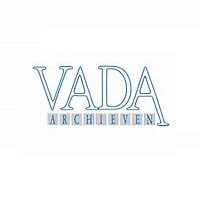 klanten logo vada archieven