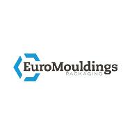 klanten logo euro mouldings