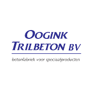 klanten logo oogink trilbeton