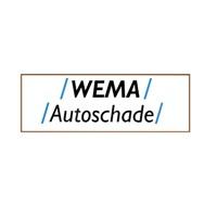 klanten logo wema autoschade