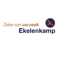 klanten logo ekelenkamp