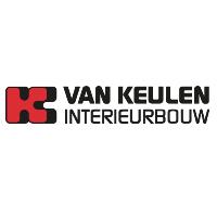 klanten logo van keulen