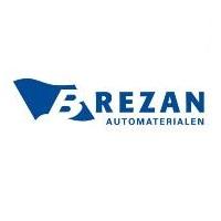 klanten logo brezan automaterialen