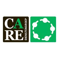 klanten logo care