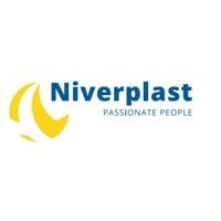 klanten logo niverplast