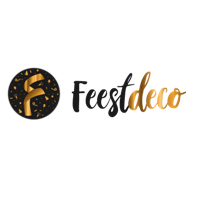 klanten logo feestdeco