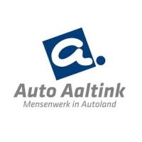 klanten logo autoaaltink