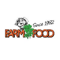 klanten logo farmfood